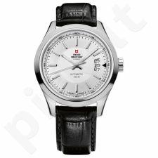 Vyriškas laikrodis Swiss Military by Chrono SMA30003.09