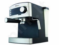 Kavos aparatas SATURN ST-CM7094