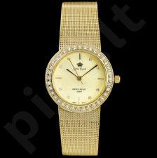 Moteriškas Gino Rossi laikrodis GR9282AG