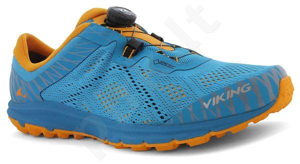 Laisvalaikio batai vyrams VIKING APEX II GTX (3-46200-3572)