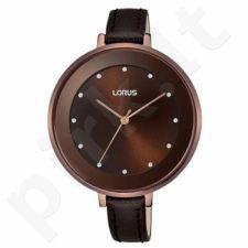 Moteriškas laikrodis LORUS RG239LX-9