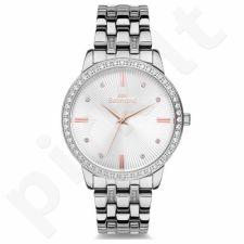 Moteriškas laikrodis BELMOND STAR SRL634.330