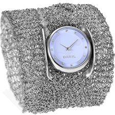 Laikrodis BREIL INFINITY   TW1351