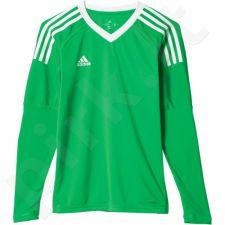 Marškinėliai vartininkams Adidas Revigo 17 Junior AZ5389