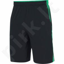 Šortai sportiniai Under Armour SuperVent Shorts M 1289627-003