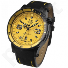 Vyriškas laikrodis Vostok Europe Anchar NH35A-510C530