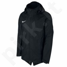 Striukė Nike Academy 18 RN M 893796-010
