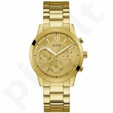 Moteriškas laikrodis GUESS W1070L2