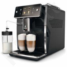 Automatinis espreso kavos aparatas Philips Saeco Xelsis SM7680/00