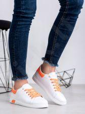 Laisvalaikio batai IDEAL SHOES