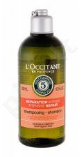 L´Occitane Aromachologie, Intense Repair, šampūnas moterims, 300ml