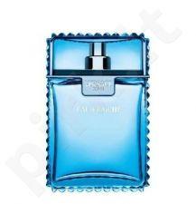 Versace Man Eau Fraiche, tualetinis vanduo (EDT) vyrams, 100 ml