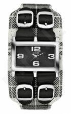 Laikrodis Guess W80017L1