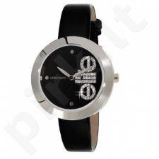 Moteriškas laikrodis ELITE E52592-203