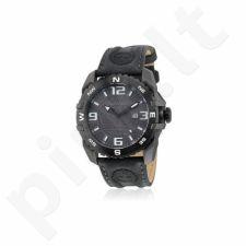 Vyriškas laikrodis Timberland TBL.13856JPGYB/13