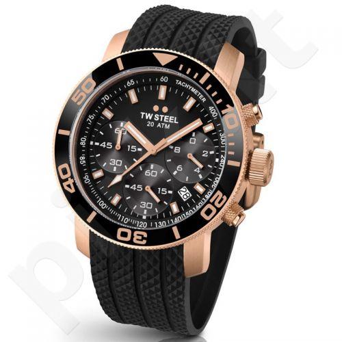 Vyriškas laikrodis TW Steel TW702