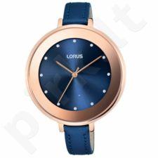 Moteriškas laikrodis LORUS RG240LX-9