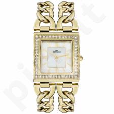 Moteriškas laikrodis BELMOND CRYSTAL CRL556.130