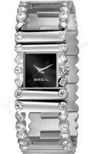 Laikrodis BREIL ROLLING DIAMONDS   TW1368