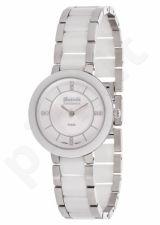 Laikrodis GUARDO S9294-5