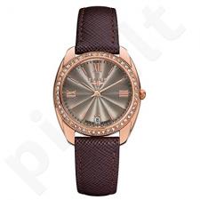 Moteriškas laikrodis ELYSEE Diana 28603