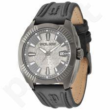 Laikrodis POLICE NEW COLLECTION P13596JSU61A