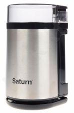 Kavamalė Saturn ST-CM0177