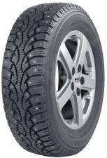 Žieminės Bridgestone NORANZA VAN R16