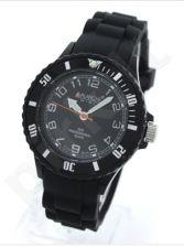 Kvarcinis laikrodis Avalance Mini AVM-1013S-BK