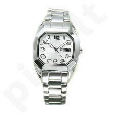Laikrodis Puma PU237F20226