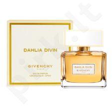 Givenchy Dahlia Divin, EDP moterims, 50ml