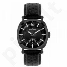Vyriškas laikrodis Jacques Lemans 1-1740E