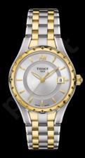 Moteriškas laikrodis Tissot Lady T072.210.22.038.00
