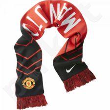 Šalikas Nike Manchester United 619339-010
