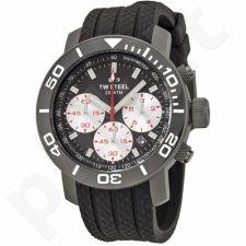 Vyriškas laikrodis TW Steel TW704