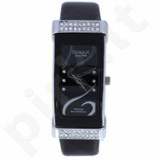 Moteriškas laikrodis Omax GC04A22I