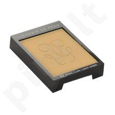 Guerlain Lingerie De Peau Nude pudra Foundation, kosmetika moterims, 10g, (testeris), (32 Light Amber)