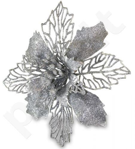 Dekoro detalė Gėlė 103490