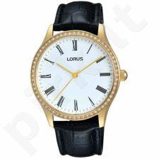 Moteriškas laikrodis LORUS RG246LX-9