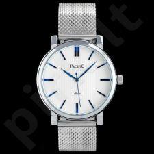 Moteriškas PACIFIC laikrodis PC7005SB