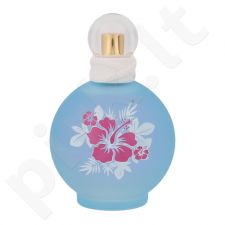 Britney Spears Maui Fantasy, EDT moterims, 100ml