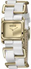 Laikrodis BREIL STORYLINE  TW1389