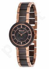 Laikrodis GUARDO S9294-6