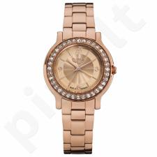 Moteriškas laikrodis ELYSEE Helena 28612