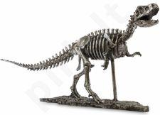 Figūrėlė Dinozauras 105302