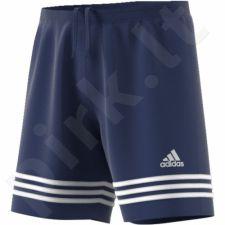 Šortai futbolininkams Adidas Entrada 14 Junior F50633-Jr
