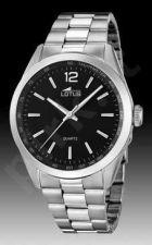 Laikrodis LOTUS 18146_2