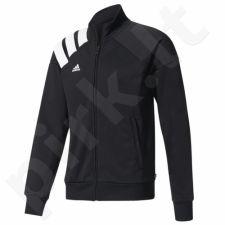 Bliuzonas futbolininkui  Adidas Tango Stadium Icon Track Jacket M BQ0390
