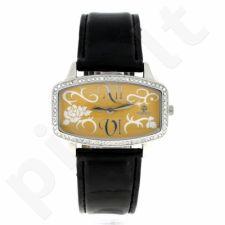 Moteriškas laikrodis PERFECT PRF-K07-042