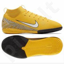 Futbolo bateliai  Nike Mercurial Superfly 6 Academy GS Neymar IC Jr AO2886-710